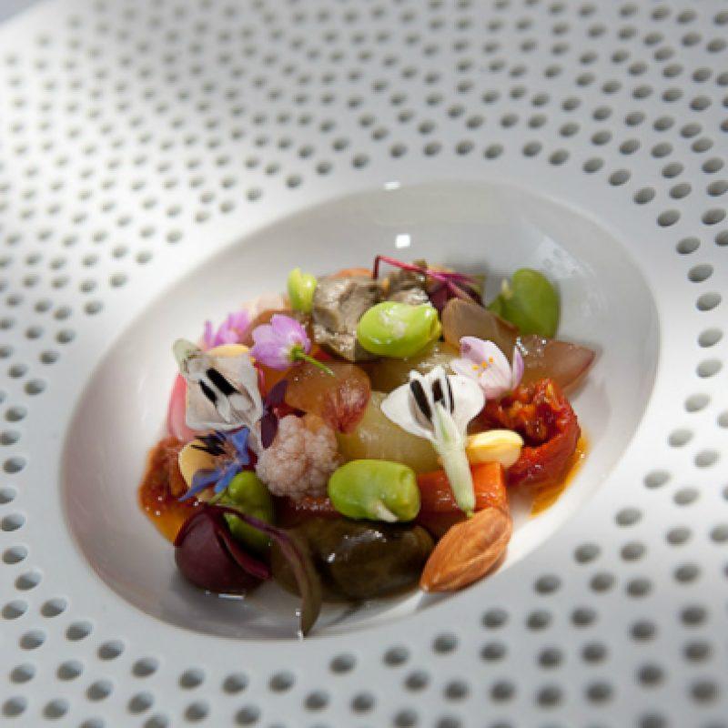 Gastronomia 1 – Castarnado