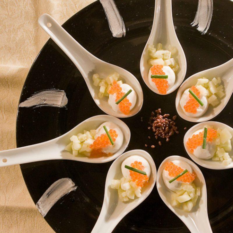 Gastronomia 4 – Castarnado