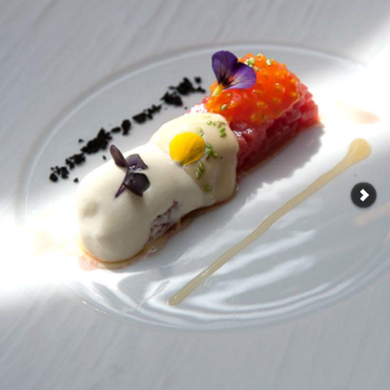 Gastronomia 5 – Castarnado